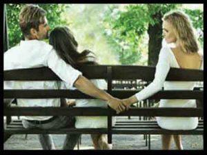 amore extraconiugale